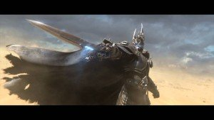 Heroes of the Storm - Enter The Storm Launch Announcement Trailer Video Thumbnail