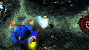 Heroes of Newerth Avatar Spotlight 3.7.1 Video Thumbnail