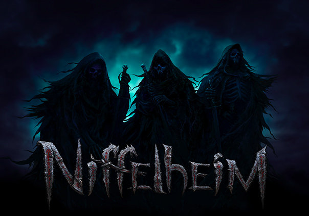 Niffelheim Game Profile Banner