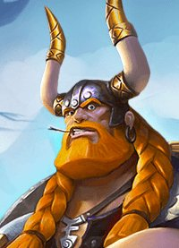 Plarium Launches Nords: Heroes of the North Post Thumbnail