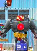 Rustbucket Rumble Review
