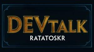SMITE Dev Talk: Ratatoskr Video Thumbnail