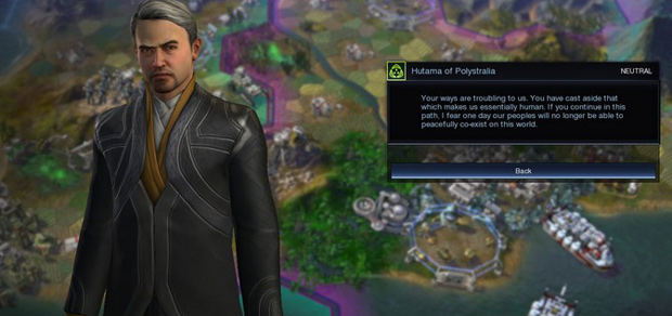 Civ: Beyond Earth Launch Review Post Header