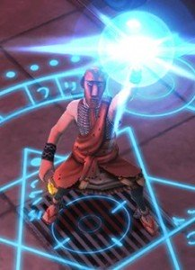 Shadowrun Chronicles Announces First Update and Apology Goodies Post Thumbnail