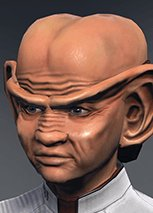 Star Trek Online: Captain Nog Reports For Duty Post THumbnail