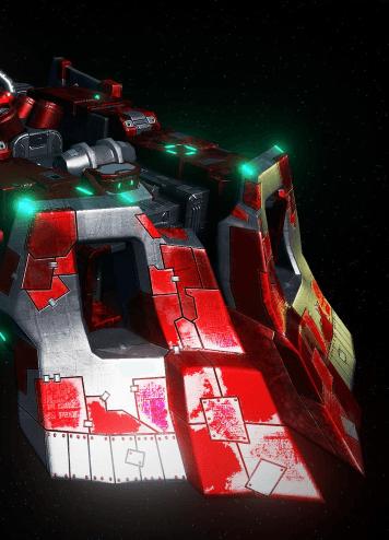 Next-Gen Space RTS Starfall Tactics Debuts on Kickstarter POst THumbnail