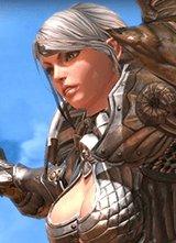 TERA Preparing Inactive Character Name Purge Post Thumbnail