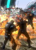The Repopulation Coming to Windows in Q4 2015 Post Thumbnail