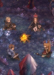 Tree of Savior Submitted on Steam Greenlight Post THumbnail