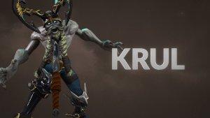 Vainglory Hero Spotlight: Krul Video Thumbnail