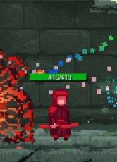 Warlocks vs. Shadows expands with Blood Mage and New World Post THumbnail