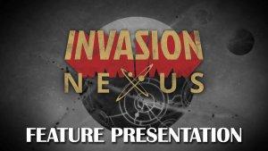 WildStar: INVASION Nexus Trailer Video Thumbnail