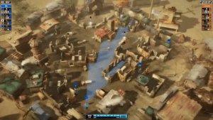 Armed Tactics Dev Walkthrough Trailer Thumbnail