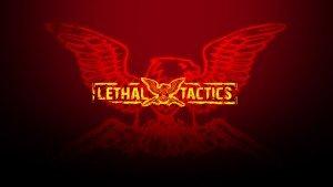 Lethal Tactics Announcement Trailer Thumbnail