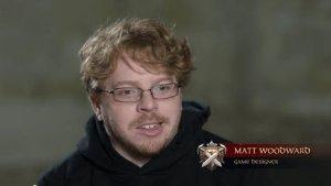 Albion Online: Interview with Matt Woodward Video Thumbnail