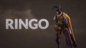 Vainglory Hero Spotlight: Ringo Video Thumbnail
