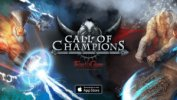 Earthcore: Shattered Elements Call of Champions Expansion Trailer thumbnail