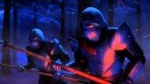 Ace of Arenas Kadar Reveal Video Thumbnail