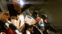 Destiny: The Taken King ViDoc – No Legend Is Safe Video Thumbnail