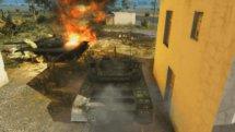 Final Fire E3 Trailer Thumbnail