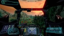 MechWarrior Online: MASC Preview Video thumbnail