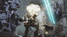 MechWarrior Online Trailer (June 2015) Thumbnail