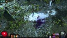 Path of Exile: Challenge Leagues (Developer Video) thumbnail