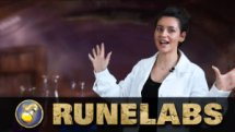 RuneScape's RuneLabs #5 video thumbnail
