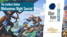 The Settlers Online: Midsummer Night Special video thumbnail