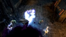 Sword Coast Legends E3 2015 Trailer Thumbnail