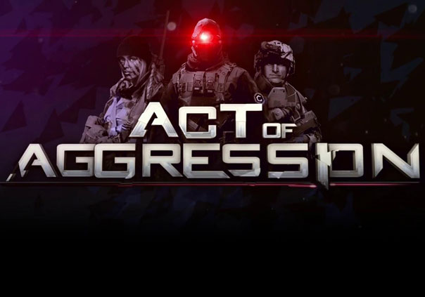 Act_of_Aggression Banner