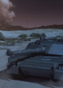 Armored Warfare Early Access Test 3 to Include New Tier 8 Vehicles news thumbnail