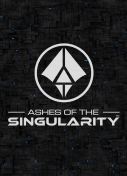 Stardock to Showcase Ashes of the Singularity at PC Gaming Show News Thumbnail