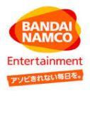 Bandai-Namco Thumbnail