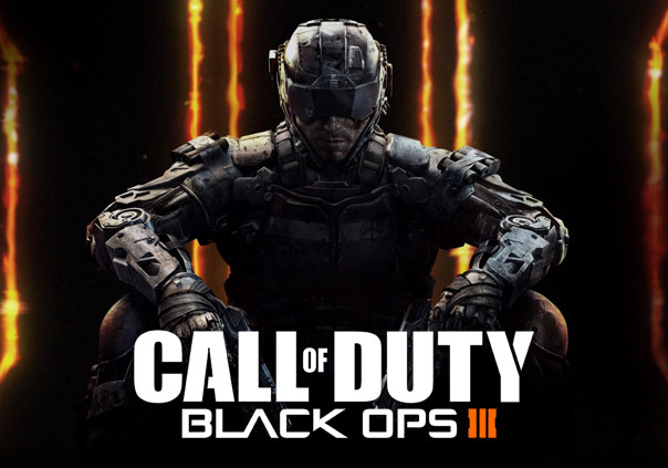 Call-Of-Duty-Black-Ops-III-Profile