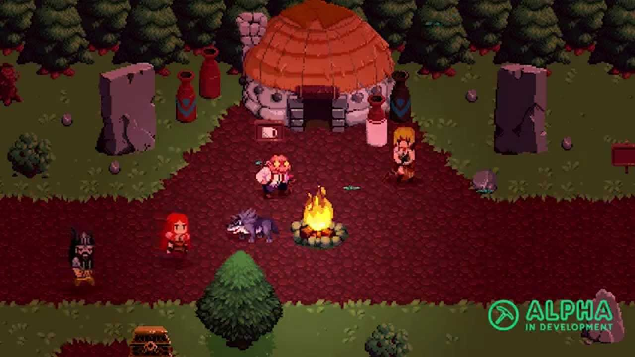 Dragon of Legends | MMOHuts
