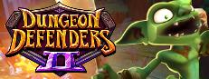 Play Dungeon Defenders II