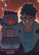 Viva Media and Whalebox Studios Announce Goliath News Thumbnail