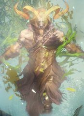 Guild Wars 2 Reveals Ventari: New Legend for Revenant News Thumbnail
