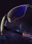 GUNNAR Launches Heroes of the Storm Gaming Eyewear News Thumbn