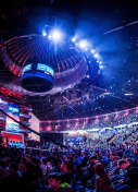 Intel Extreme Masters goes into Anniversary Season with Counter-Strike: Global Offensive News Thumbnail