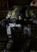 MechWarrior Online Community Warfare Phase II Complete News Thumbnail