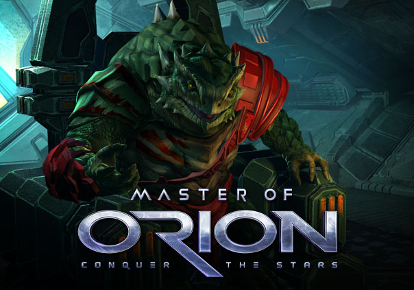 Master_of_Orion Game Banner