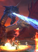 Neverwinter: Rise of Tiamat Available For Xbox news thumbnail
