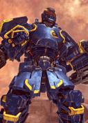 PlanetSide 2 Announces PS4 Launch Date News Thumbnail
