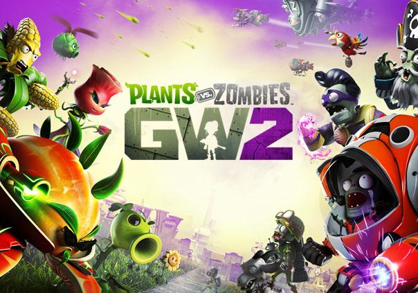 Pvzgw2 Banner