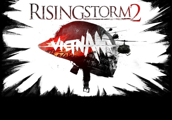 RisingStorm2 Banner