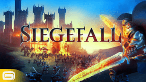 Siegefall Launch Trailer thumbnail