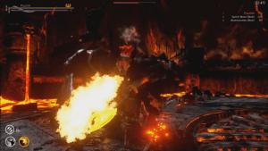 Skara: Alpha 0.5.1 Gameplay Trailer thumbnail