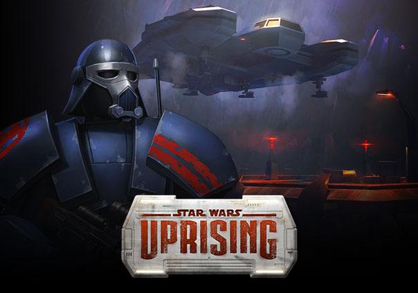 Star_Wars_Uprising Game Banner